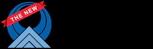 Bradflo Logo